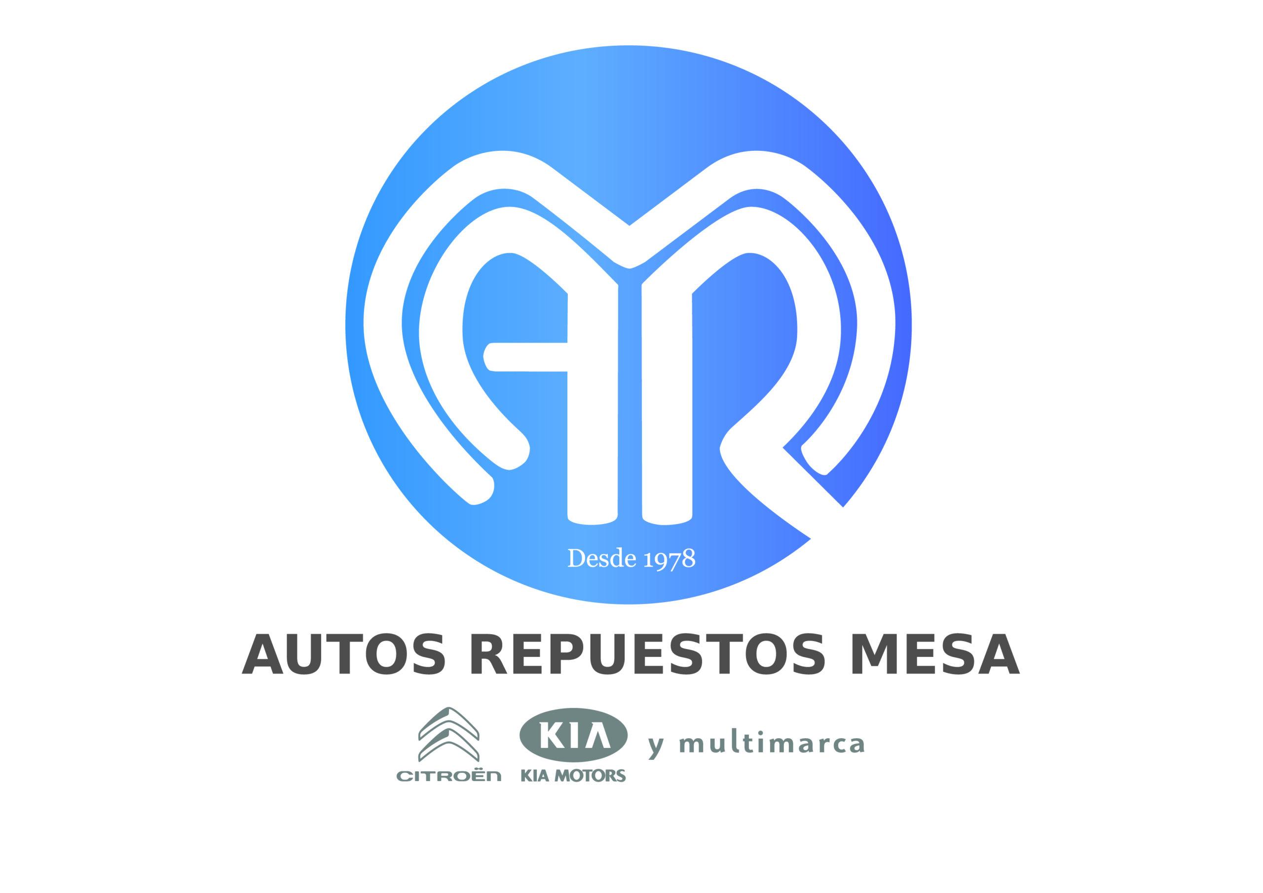Recambios Citroën Tenerife